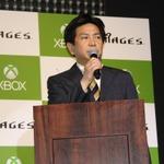 セガ、Xbox One向けに複数のタイトルを準備中