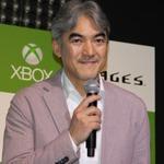 新作3本が発表されたMAGES.の「Xbox One向けソフトウェア発表会」レポート