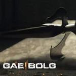 『新生FFXIV』竜騎士の「ゲイボルグ」をリアルで再現 ─ 美しい仕上がりと破壊力を動画で
