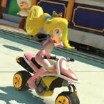 『マリオカート8』のハイライト動画がPCやスマホでも見られるサイト「Mario Kart TV」がオープン