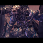 RPG+TPS?今ホットなオンラインゲーム『HOUNDS』の魅力に迫る