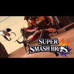 Valveキャラで『大乱闘スマッシュブラザーズDX』のオープニングを再現してしまったファンメイド映像