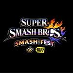 任天堂とベストバイ、『スマブラ for Wii U』の体験イベントを100店舗以上で開催