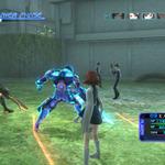 『ロストディメンション』戦闘面の新システムや、ゲームの本質に迫るクリエイターコメントが公開に