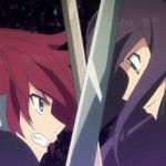 『テイルズ オブ ザ ワールド レーヴ ユナイティア』PV公開 ― 戦闘シーンや新規アニメ、会話などは初公開
