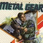 海外コナミが初代『METAL GEAR』のファンリメイクに条件付で許可を与える【UPDATE】