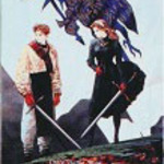 松野泰己氏すら覚えていなかったSFC版『タクティクスオウガ』裏コマンドが19年越しで発見される