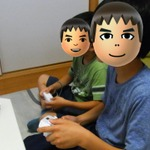 ふたりの小学生と一緒に『マリオカート8』をレビュー!大人も子供も夢中にさせる魅力とはの画像