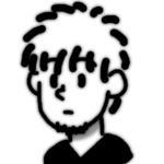 SFC版『タクティクスオウガ』の裏コマンドを残した意図を松野泰己氏が披露