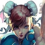 Udonが手がけたアートを完全収録した「Udon's Art of Capcom: Complete Edition」発表、600ページ超のハードカバー本
