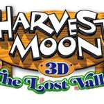 ナツメ、『Harvest Moon: The Lost Valley』を発表 ― 革新的なロールプレイングファームシミュレーション