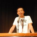 稲船敬二氏がカプコンを退社へ・・・「いつまでも階段を昇り続けたい」