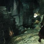 『DARK SOULS II』DLCが正式発表、それぞれテーマが異なる3部作