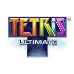 『テトリス』の次世代機向け最新作『Tetris Ultimate』発表 ― 30年経った今なお、その本質はぶれない