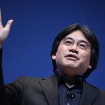 任天堂の岩田聡氏、E3 2014の欠席を発表 ― 「健康上の問題」を理由に渡航不可と判断
