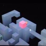 【ロコレポ】第80回 3DS向けにグラフィック・操作性ともにブラッシュアップされた名作アクションパズルゲーム『EDGE』
