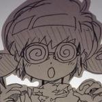 イルベロ最新作『イルベロデリンジャ』が3DSタイトルとしてリリース決定