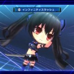 【PS Vitaダウンロード販売ランキング】ゾンビアクション『デッドネーション』が首位、『超女神信仰 ノワール 激神ブラックハート』は3位という結果に(6/6)