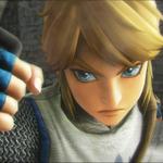 E3で『ゼルダ無双』のプレイアブルが出展、未発表の参戦キャラクターも実装
