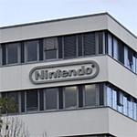 任天堂が欧州ビジネスの再編成を発表、グローソストハイムの本社を閉鎖し130人の人員削減