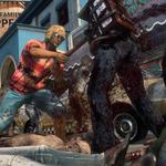 カプコン、E3への出展タイトルを公表・・・PC版『デッドライジング』など(2)