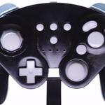 ゲームキューブ風のコントローラーを開発するプロジェクトがKickstarterで立ち上がる