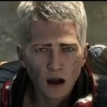 【E3 2014】神谷氏率いるプラチナゲームズの新作『スケールバウンド』がXbox Oneで発表