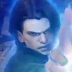 【E3 2014】初代Xboxで登場した超能力アクション新作『ファントムダスト』発表