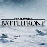 【E3 2014】DICEが開発する『スターウォーズ バトルフロント3』の開発舞台裏映像が公開