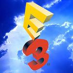【E3 2014】シリーズ最新作『Sims 4』個性豊かなシムを作成出来るキャラクターエディット映像