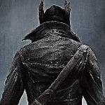 【E3 2014】フロム・ソフトウェア新作アクションRPG『ブラッドボーン』正式発表