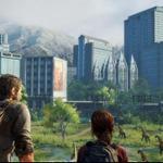 【E3 2014】PS4版『The Last of Us』海外は7月発売、E3最新トレイラーも