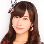 舞台「ダンガンロンパ」朝日奈役や不二咲役で、AKB48などのアイドルが出演