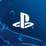 【E3 2014】米国とカナダのユーザー向けにPS4向け「プレイステーション ナウ」が7月末にオープンベータへ