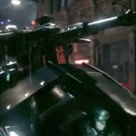【E3 2014】本当にこれが動くのか?『バットマン: アーカムナイト』ゲームプレイフッテージ