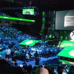 【E3 2014】マイクロソフトメディアブリーフィング現地レポ、Xbox OneタイトルのCo-opプレイをアピール