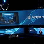 【E3 2014】王者プレイステーション、さらなる高みを目指す