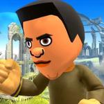 【E3 2014】有野課長やリンカーンも!『スマッシュブラザーズ for Wii U/3DS』に「Miiファイター」が参戦