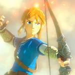 【E3 2013】ゼルダ最新作はオープンワールドに!発売は2015年