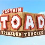 【E3 2014】キノピオ隊長が主役のWii U『Captain Toad:Tresure Tracker』発売決定の画像