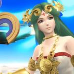 【E3 2014】『スマッシュブラザーズ for Wii U/3DS』に「パルテナ」参戦、ブラピもか?の画像