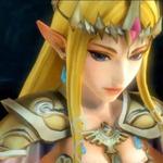 【E3 2014】『ゼルダ無双』刻一刻と変化する戦場、画面分割しない2人同時プレイ、プレイアブルキャラとしてゼルダ姫とミドナ参戦