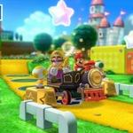【E3 2014】Wii U『マリオパーティ10』が発売決定、『マリパ』が「クッパパーティ」に!?