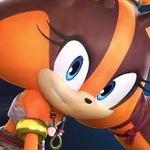 【E3 2014】『ソニックブーム』Wii U版と3DS版のPVが公開 ― 協力プレイや新キャラクターも