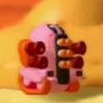 【E3 2014】『タッチ!カービィ』の新作?『Kirby and the Rainbow Curse』ゲームプレイを公開