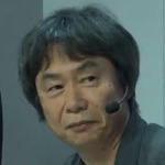 【E3 2014】宮本氏が手がける新プロジェクト『Giant』『Robot』、『ゼノブレイド X』などのプレイデモが披露