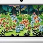 これは見逃せない! 無料3DSソフト『とうぞくと1000びきのポケモン』を「ニャニャニャ! ネコマリオタイム」で紹介