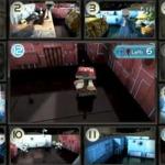 【E3 2014】宮本氏が手がける『Project Guard』発表、プレイヤーの周りにいる人の協力が攻略のカギ