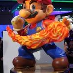【E3 2014】ゲームを楽しくする任天堂のフィギュア「amiibo」の現物をチェック