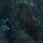 【E3 2014】SCE×フロム完全新作『ブラッドボーン』の鍵は「未知の探索」、実機デモで新情報続々